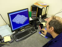 Robert Tunks